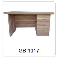GB 1017